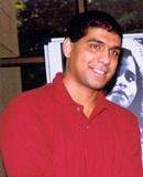 Jerry Almeida
