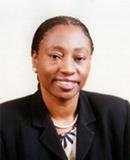 <b>Bisi Adeleye</b>-Fayemi - 0510_-_Bisi_Adeleye-Fayemi