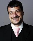 Salvatore LaSpada