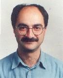 Atallah Kuttab
