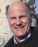 James Posner