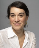 Aletta von Meibom