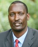 Blaise Karibushi