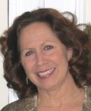 Suzanne Grant Lewis
