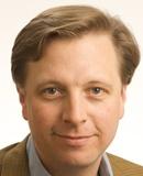 Brian Trelstad