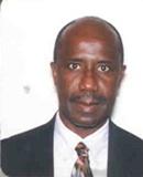 Akwasi Aidoo