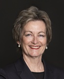 Christine Edwards