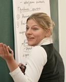 Liza Filippova