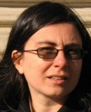 Milena Leneva