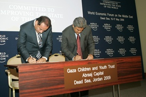 Signing_ceremony