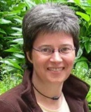 Anne Van Meerbeeck