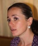 Katarina Minarova