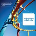 managing_in_a_downturn