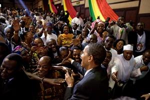 Obama_in_Ghana