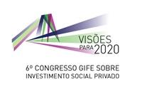 GIFE 2020 logo