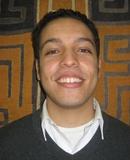 Kareem Haggag