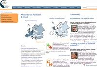 EFC Homepage