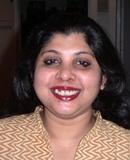 Priya Viswanath