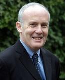 Steven Burkeman