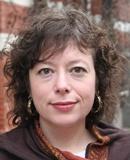 Annie Hillar