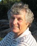 Anne Firth Murray