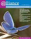 Alliance magazine