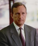 Bernard Martin