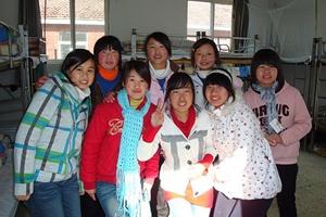 China_young_women