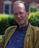 Jamie Hartzell