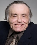 Jack Litzenberg