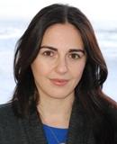 Audrey Selian