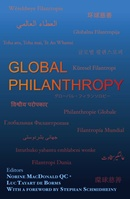 Global Philanthropy