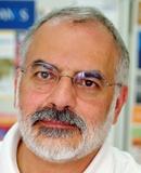 Sergio Haddad