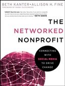 The_Networked_Nonprofit