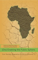 TrustAfrica_book