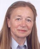 Angelika Krueger