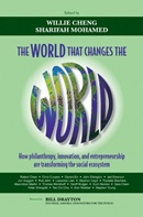 The World that Changes the World