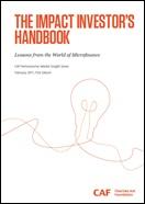 Impact_handbook