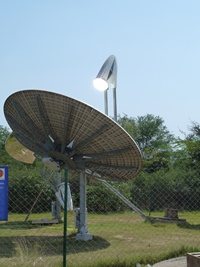 MNRE_Solar_Energy_Centre