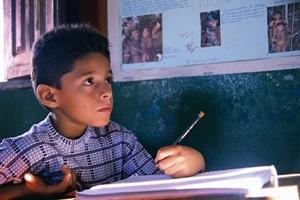 Credit World Bank Photo Collection