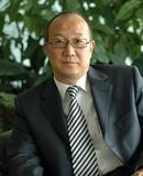 Dr Feng Lun