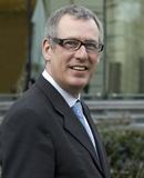Luc Tayart