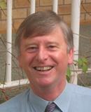 Stephen Pittam