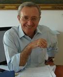 Massimo Lanza