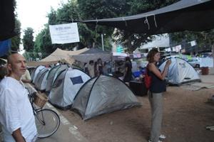 Tel_Aviv_tent_camp