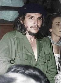 Credit Museo Che Guevara