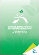 efc_environmental