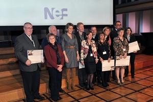 NEF_EFID_laureate
