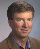 Walt Reid