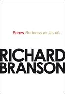 Branson_book